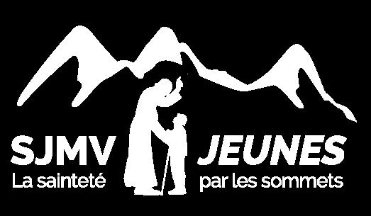 SJMV Jeunes
